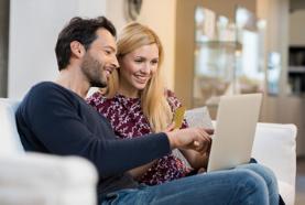Кредит с открытыми просрочками и черным списком просрочки по кредитам нечем платить